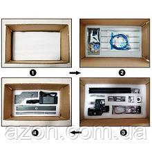 ЧПУ станок фрезерный CNC 3018 Pro CNC3018 GRBL DIY и патрон ER11 цанга