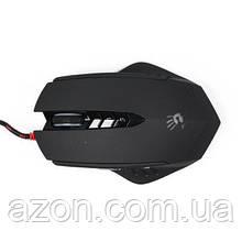 Мышка A4Tech Bloody V8M
