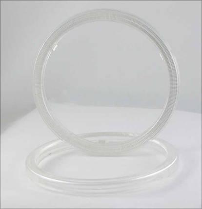 Рассеиватель света для led колец COB 100mm, фото 2