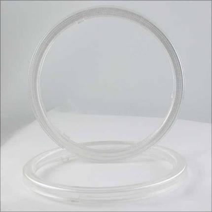 Рассеиватель света для led колец COB 110mm, фото 2