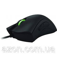 Мышка Razer Death Adder Essential (RZ01-02540100-R3M1)