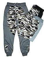 Спортивные брюки для мальчика оптом, размеры 134,140,146,158, арт. LP - 379 C