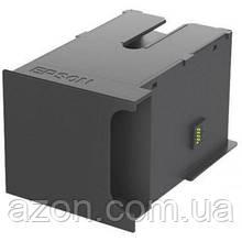 Контейнер для отработанных чернил Epson WF-7620 (C13T671100)