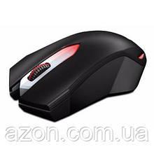 Мышка Genius X-G200 USB Gaming (31040034100)