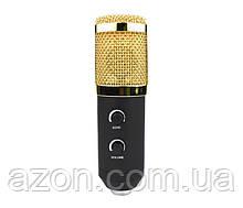 Мікрофон студійний M-800U