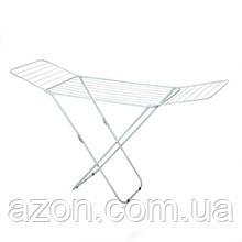 Сушарка для білизни Stenson Econom MH-2716, напольна