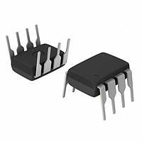 Микросхема памяти 24LC64-I/P /MICHP/