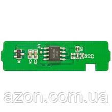 Чип для картриджа Samsung SL-C430W/С480W (1.5К) Black BASF (BASF-CH-K404S)