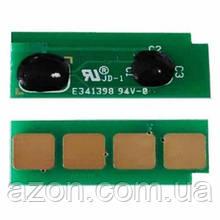 Чип для картриджа Pantum P2200/2050, PC-210/PC-211/PC-230 автообнул AHK (3203034)