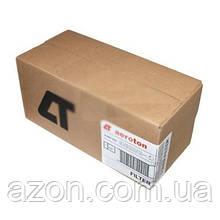 Фільтр повітряний Aeroton для 3M/АП2388 (U-0FF-TF2/VAC2388-Filter)