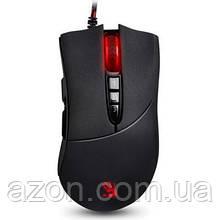 Мышка A4Tech Bloody V3MA