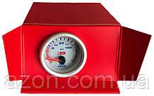 Покажчик тиску масла d52мм 7704-3