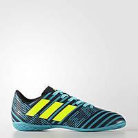 Дитячі копочки Adidas Nemeziz 17.4 IN S82465