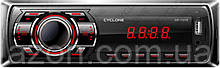 Бездисковый MP3/SD/USB/FM проигрователь CYCLON 1101 R