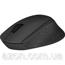 Мышка Logitech M280 Black (910-004287)