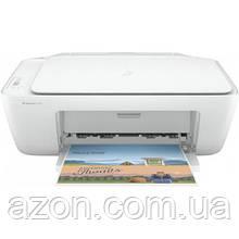 Багатофункціональний пристрій HP DeskJet 2320 (7WN42B)
