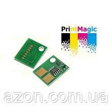 Чип для картриджа Kyocera TK-6115, 15K PrintMagic (CPM-TK6115)
