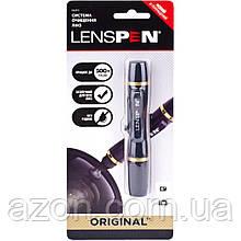 Очищувач для оптики Lenspen Original Lens Cleaner (NLP-1)