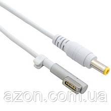 Кабель питания Extradigital Apple MagSafe1 to PowerBank DC Plug 5.5*2.5 (KBP1667)