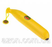 Зонт Банан