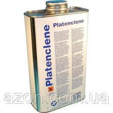 Чистяча рідина Katun (1л) Platenclene (12494/PCL01L)