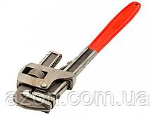 Ключ розвідний трубний KING STD (KSPW-018)