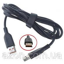 Дата кабель Yoga 3 Pro (косою USB, bevel) Lenovo (A40238)