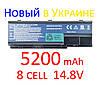 Аккумулятор батарея Acer 5715 5720 5730 G Z