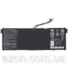 Аккумулятор для ноутбука Acer AC14B8K, 3220mAh (48Wh), 4cell, 15.2 V, Li-ion (A47255)