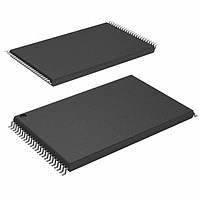 Микросхема памяти AM29F800BB-55EF /AMD/