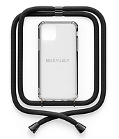 Чохол Necklacy  для IPhone Xs Max
