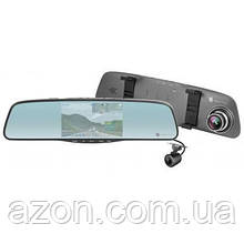 Видеорегистратор Navitel Mr250 Night Vision (8594181741538)