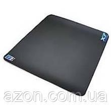 Килимок для миші A4Tech game pad (X7-300MP)