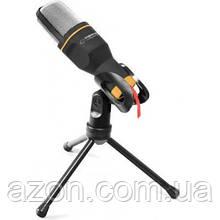 Мікрофон Esperanza EH182