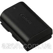 Аккумулятор к фото/видео PowerPlant Canon LP-E6 Chip (DV00DV1243)