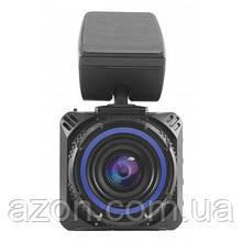 Видеорегистратор Navitel R600 DVR (8594181740159)