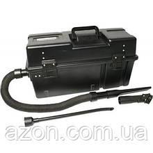 Тонерный пилосос Colorway Service Vacuum (CW-AT88)