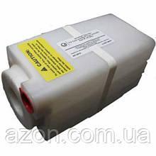 Фільтр повітряний Katun Universal (bl/color) для 3M/UltiVac/АЭРОТОН/АП2388 (106)