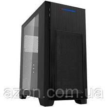Корпус GAMEMAX H603-2U3