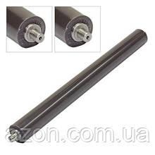 Вал гумовий Samsung ML-2850/3310/SL-M3375/3700/3710 Veaye (JC66-01663A-VE)