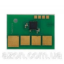Чип для картриджа Lexmark E260/E360/E460 (E260A11E/E260A21E) Static Control (LE260CP-3KE)