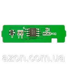 Чип для картриджа Samsung SL-C430W/С480W (1К) Magenta BASF (BASF-CH-M404S)