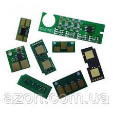 Чип для картриджа SAMSUNG SL C430W/C480W YELLOW 1K CLT-Y404S Everprint (CHIP-SAM-C480-Y)