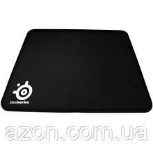Килимок для мишки SteelSeries QcK GAMING (63004)