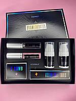 Набор для ламинирования бровей  Iconsign Brow Lamination Kit
