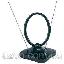 Антена X-DIGITAL DIN 336 (DIN 336 / AV1000N)