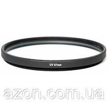 Світлофільтр PowerPlant UV 67 мм (UVF67)