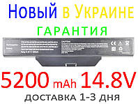 Аккумулятор батарея HP COMPAQ 550 610 Business Notebook 6720s 6720s/CT 6730s 6730s/CT 6735s 6820s 6830s 14.8V