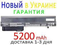 Аккумулятор батарея HP MobileThin Client 2533t