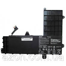 Аккумулятор для ноутбука ASUS E502 B21N1506, 4240mAh (32Wh), 2cell, 7.6 V, Li-ion, чорний, (A47254)